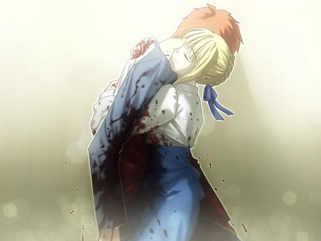 fate_stay_night_till_the_end