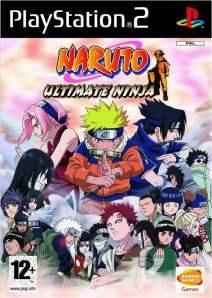 naruto_ultimate_ninja_ps2_pack