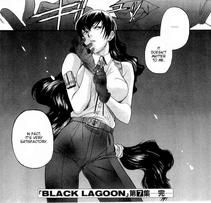 black_lagoon_v07_roberta_is_hawt