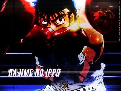 hajime-no-ippo1