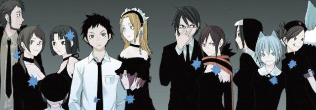 oct-quartet