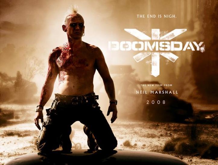 0-doomsday-1