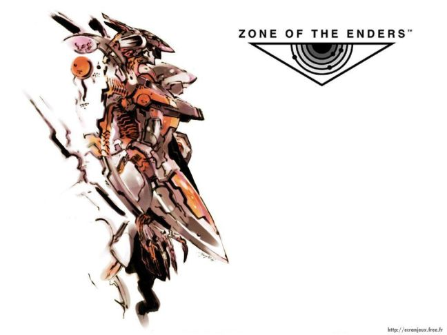 3973-zone-of-the-enders-1-pccyo