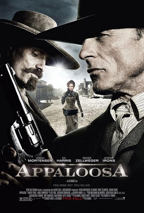 appaloosa_movie_poster1