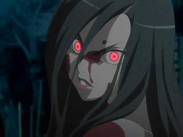 blood_plus_005