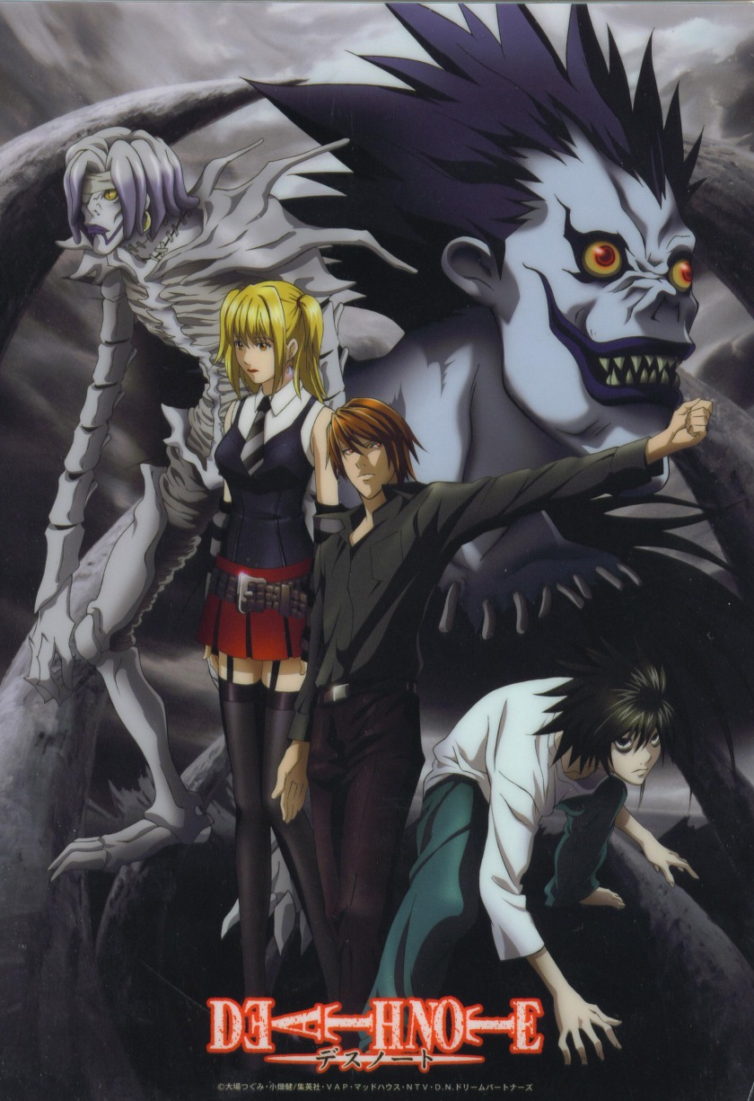 death-note_poster2