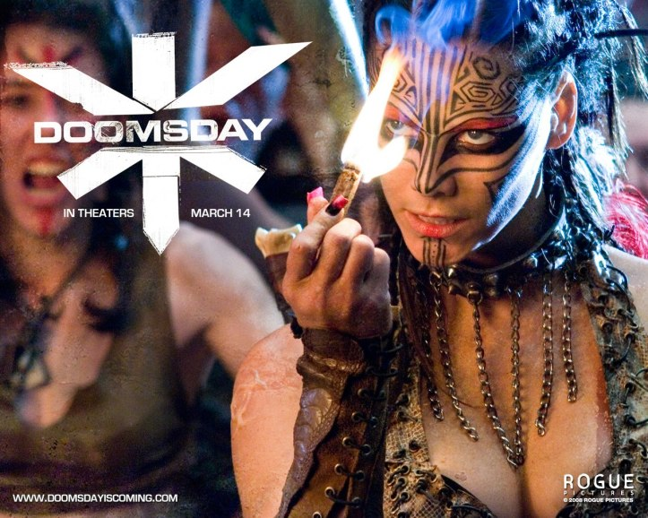 doomsday-1517