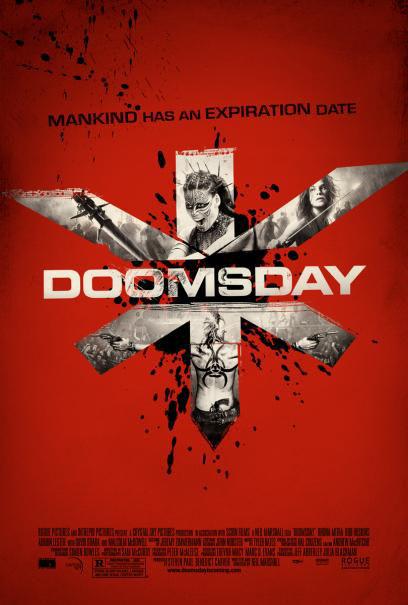 doomsday_poster