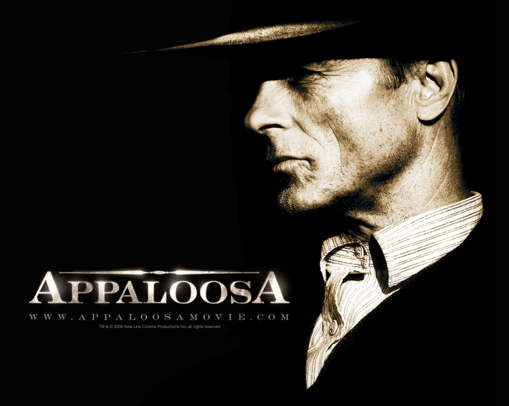 ed_harris_in_appaloosa_wallpaper_3_800