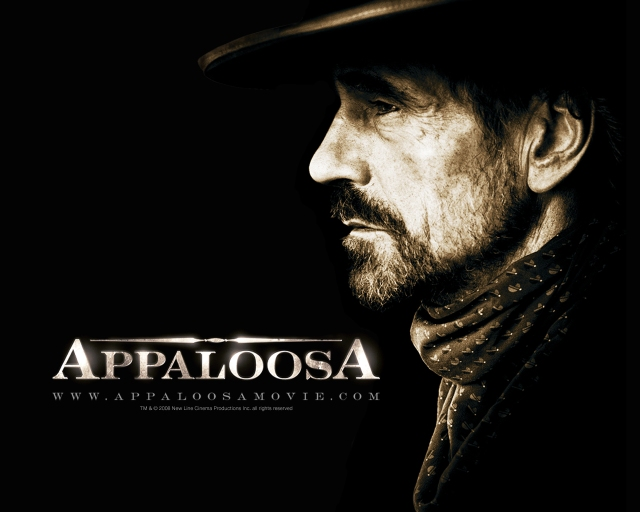 jeremy_irons_in_appaloosa_wallpaper_4_800