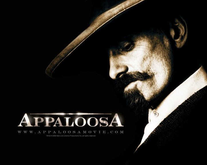 viggo_mortensen_in_appaloosa_wallpaper_2_800