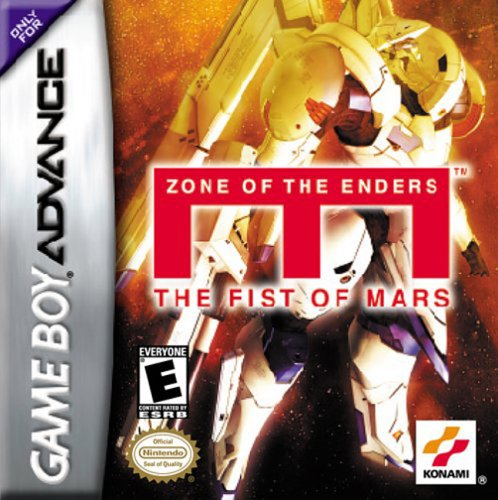Zone_of_the_Enders_The_Fist_of_Mars_Coverart