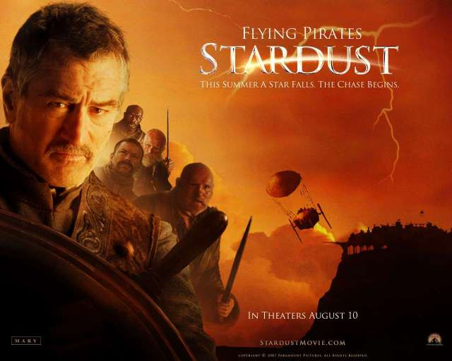 2007_stardust_wallpaper_010