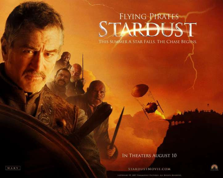 2007_stardust_wallpaper_010