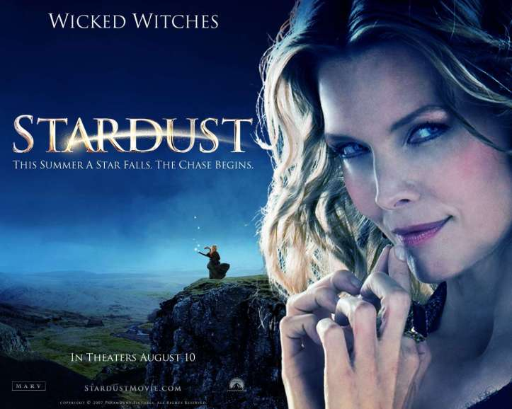 2007_stardust_wallpaper_011