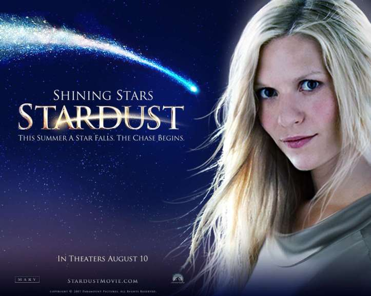 2007_stardust_wallpaper_012