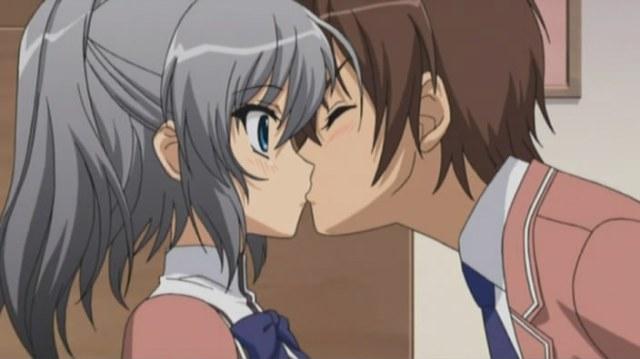 Akane Iro ni Somaru Saka - 01 - Large 30