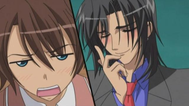 akane-iro_ni_somaru_saka_014
