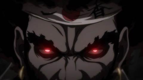 afro-samurai1