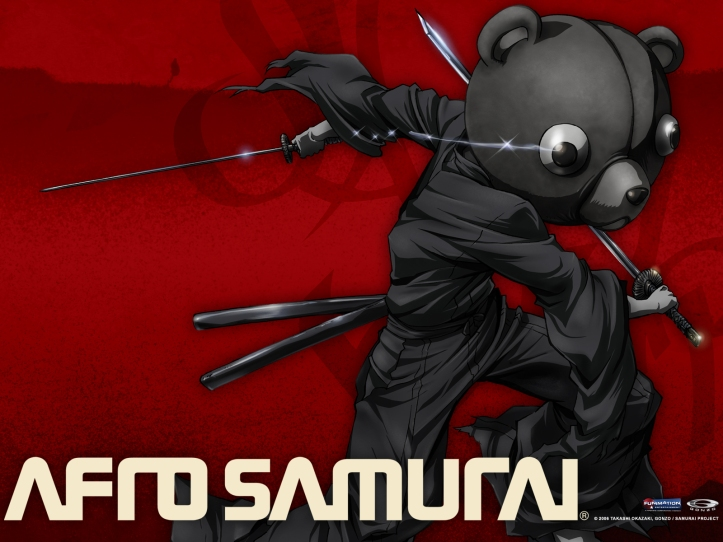 afro_samurai_044