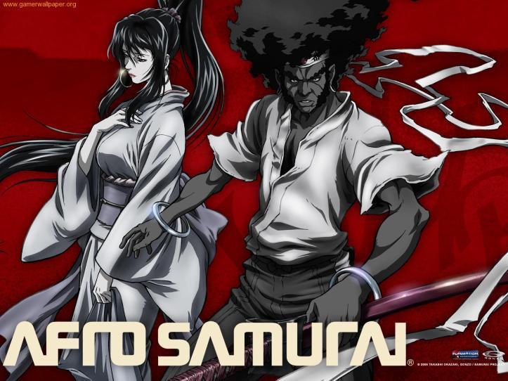 afro_samurai_049