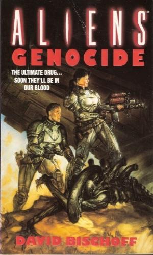 aliens-genocide