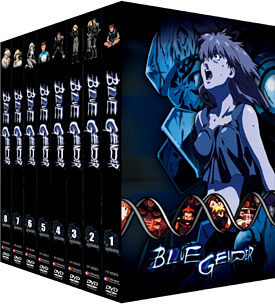 anime01_BlueGenderDVDBox