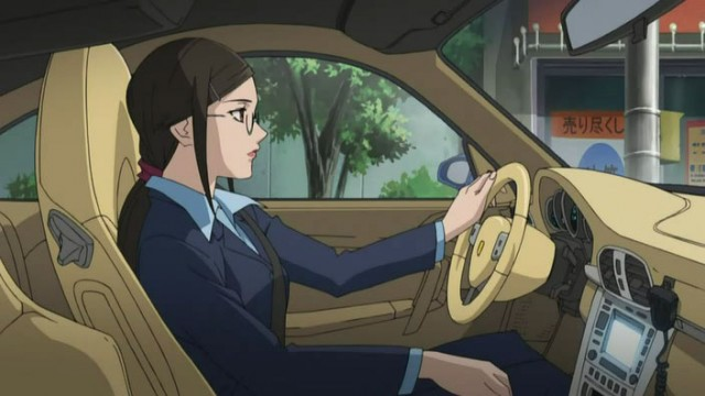 misaki-kirihara-1