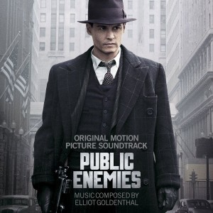Public-Enemies-CD-Cover