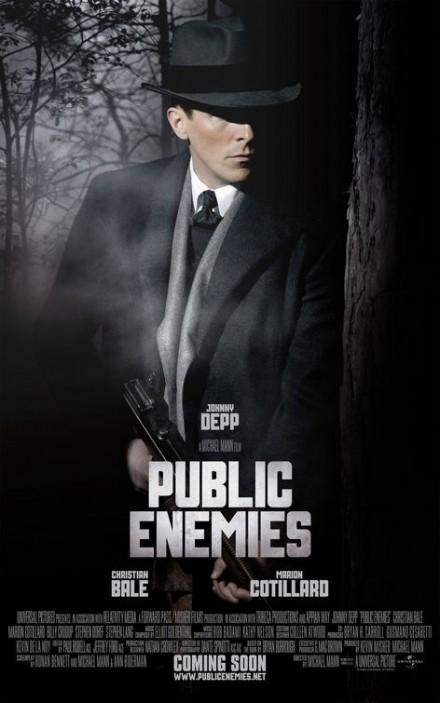 public_enemies_01