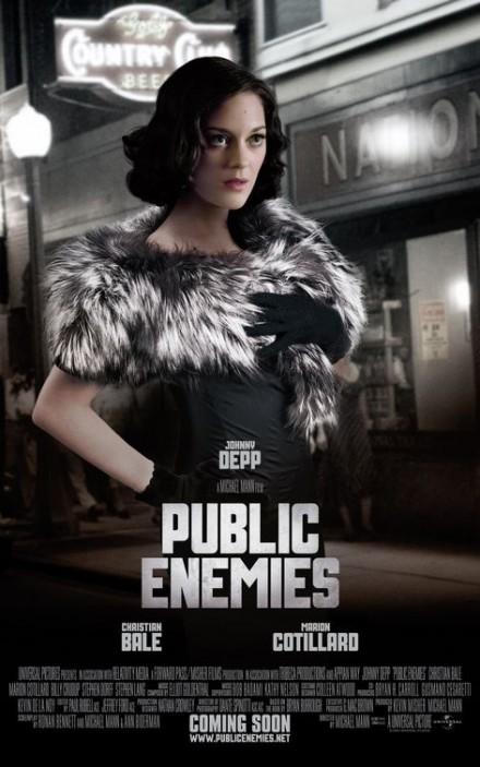 public_enemies_02
