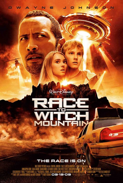 race_to_witch_mountain