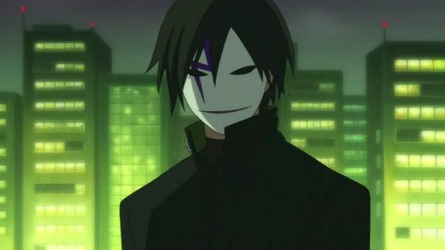 the-black-reaper-2