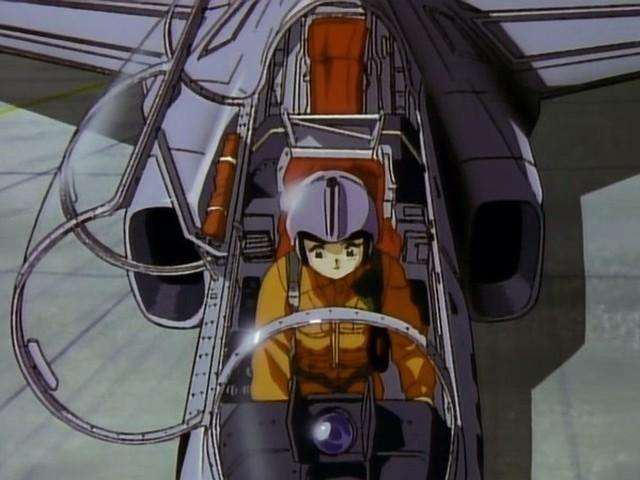 801_tts_airbats_009