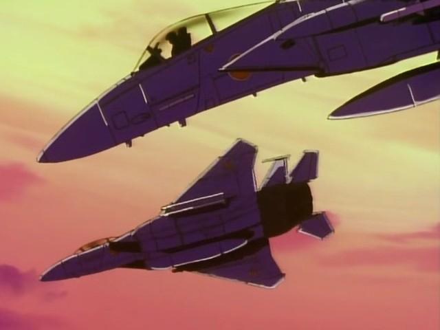 801_tts_airbats_011