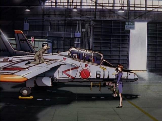801_tts_airbats_015