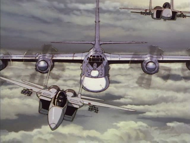 801_tts_airbats_020