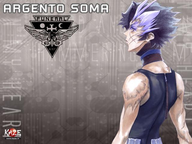 Argento_Soma_2