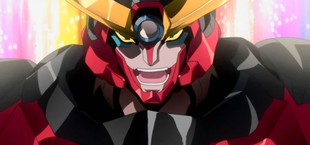 maiking_break-through_gurren-lagann_003