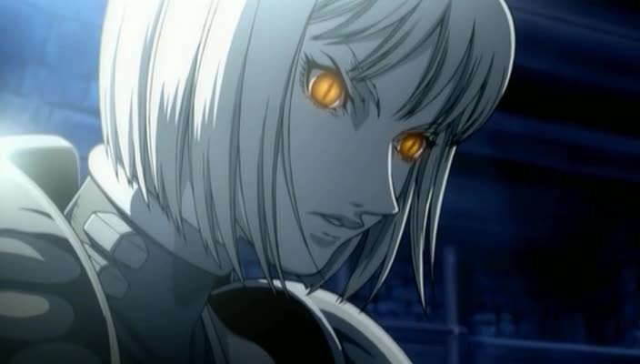 claymore-6