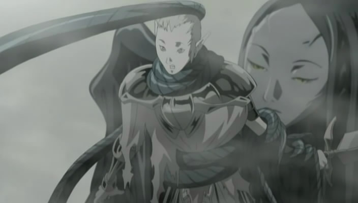 Claymore12_29