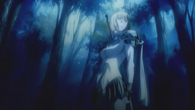 Claymore12_34