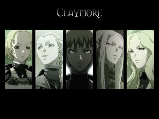 Claymore_by_VicaRiouS_oNe