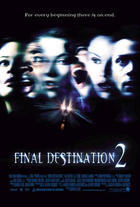http://mazur51.files.wordpress.com/2009/09/final_destination_2_01.jpg