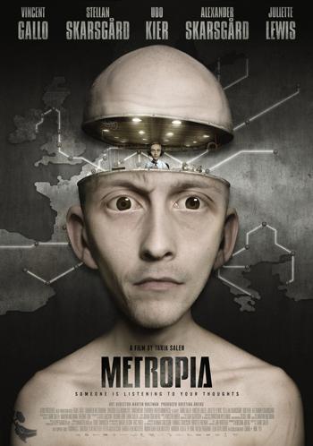 metropia-poster.png?w=350&h=498