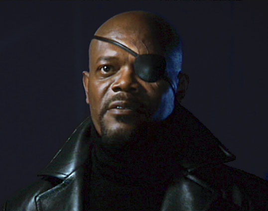 http://mazur51.files.wordpress.com/2010/05/iron-man-2-20090115-nick-fury-samuel-l-jackson.jpg