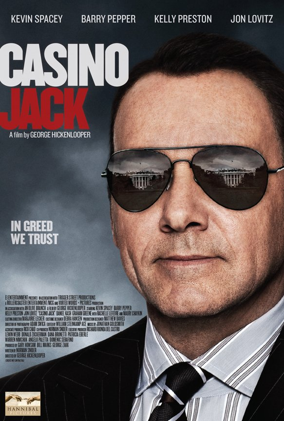 http://mazur51.files.wordpress.com/2010/09/casino-jack-movie-poster.jpg?w=583&h=864