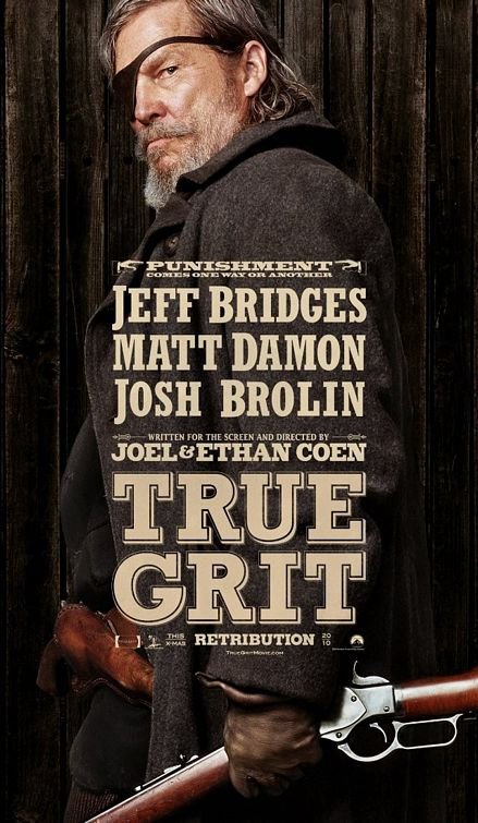 http://mazur51.files.wordpress.com/2010/11/true-grit-jeff-bridges.jpg