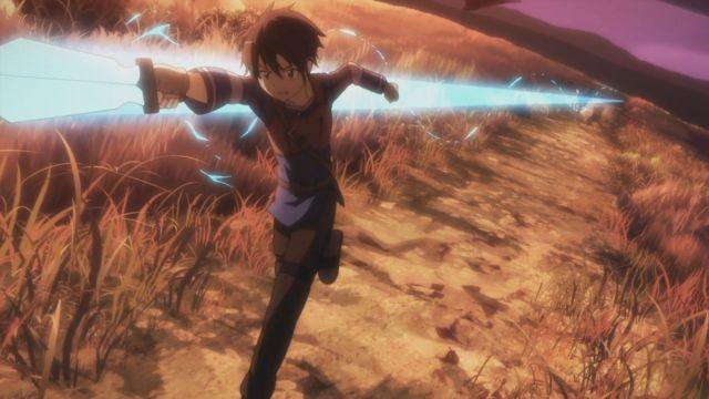 83058-sword-art-online-kirito