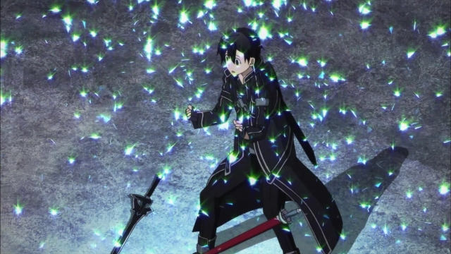 Anime_Sword_Art_Online_Episode_14_Screenshot_041